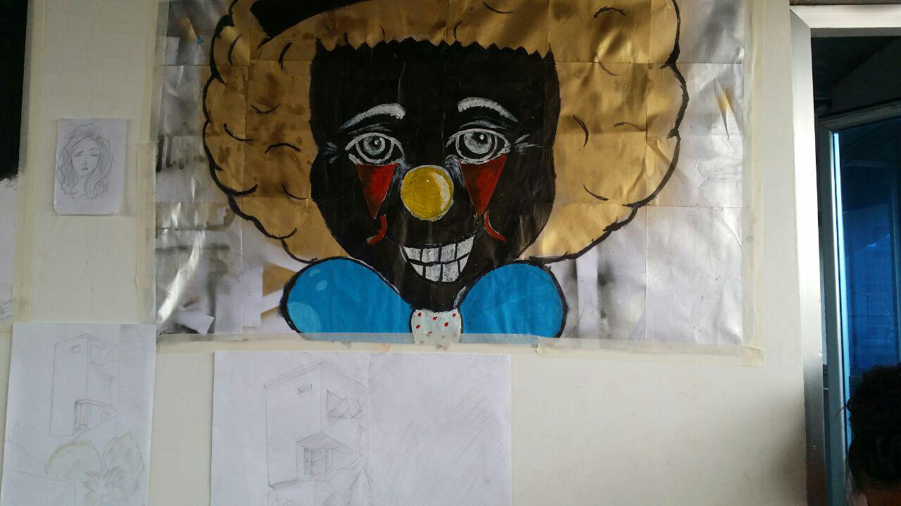 Art Day